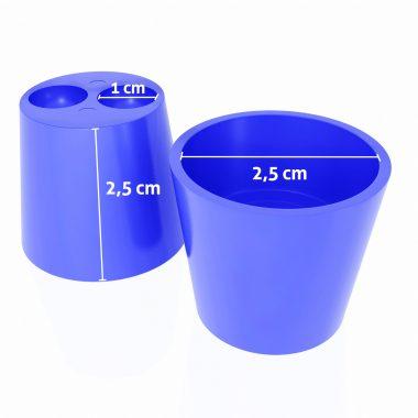 Pote-dappen-medidas-380x380