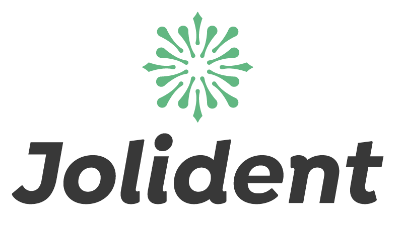 jolidenttechnology